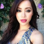 Michelle Phan Botox Injections 150x150