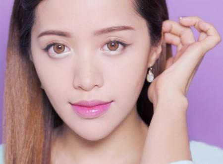 Michelle Phan Plastic Surgery Chin Job