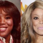 Wendy Williams Before And After Pictures 150x150