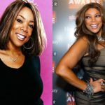 Wendy Williams Before And After Plastic Surgery