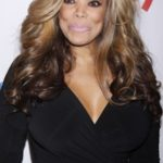 Wendy Williams Cheek Bone Implants And Facelift 150x150