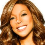 Wendy Williams Cosmetic Surgery 150x150