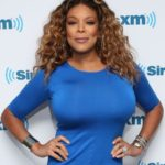 Wendy Williams Liposuction 150x150