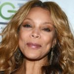 Wendy Williams Nose Job 150x150