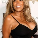 Wendy Williams Plastic Surgery Breast Augmentation