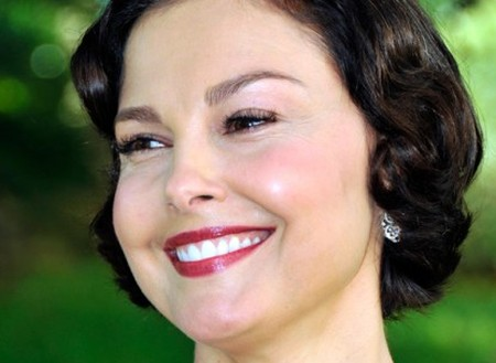 Ashley Judd After Plastic Surgery Face Appear Rounder Puffier And Lifted Up