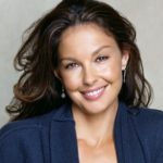 Ashley Judd Before Plastic Surgery 150x150