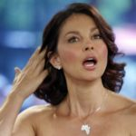 Ashley Judd Cosmetic Procedures 150x150