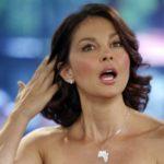 Ashley Judd Cosmetic Procedures 150x150