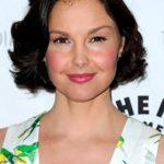 Ashley Judd Plastic Surgery Pillow Face