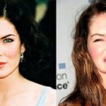 Lara Flynn Boyle Before and After Plastic Surgery 150x150