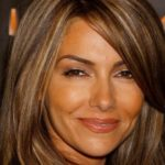 Vanessa Marcil Fillers And Botox Injections