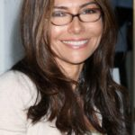 Vanessa Marcil Her Face Looks So Much Younger, Wrinkle Free And Smooth