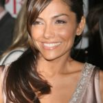 Vanessa Marcil No Signs Of Aging And The Fine Lines 150x150