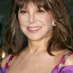 After Plastic Surgery Marlo Thomas Face Seems To Be Tighter 150x150