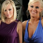 Jenny McCarthy Before And After Photos 150x150