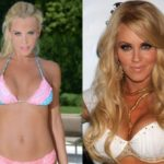 Jenny McCarthy Before And After Plastic Surgery 150x150