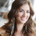 Jillian Harris Rhinoplasty 150x150