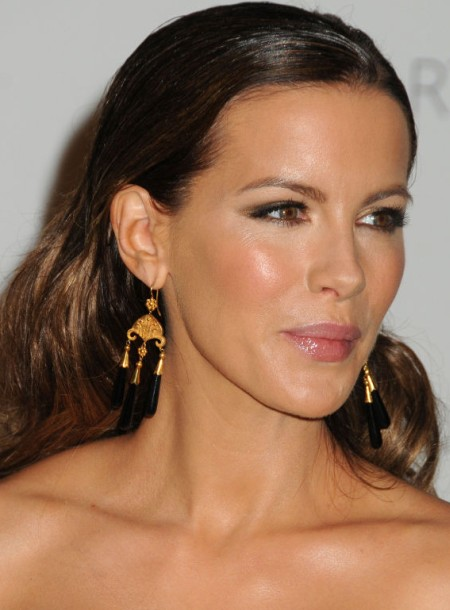 Kate Beckinsale Botox Treatment