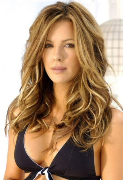 Kate Beckinsale Breast Implants 433x630