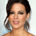 Kate Beckinsale Cosmetic Surgery