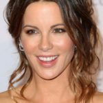 Kate Beckinsale Filler Injections On Her Lips 150x150