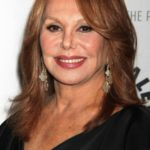 Marlo Thomas After Botox 150x150
