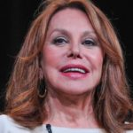 Marlo Thomas Eyebrow Lift 150x150