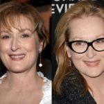 Meryl Streep 2004 2014 150x150