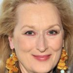 Meryl Streep Eyelid Surgery 150x150