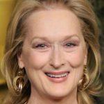Meryl Streep Plastic Surgery 150x150