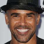 Nose Job Removed Ugly Scars On Shemar Moore's Face