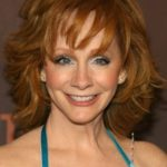 Reba McEntire After Face Lifts