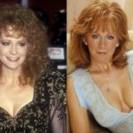 Reba McEntire Before And After Plastic Surgery 150x150