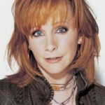 Reba McEntire Botox Injections