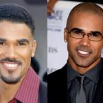 Shemar Moore After Plastic Surgery Looks Handsome And Cuter 150x150