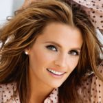 Stana Katic Plastic Surgery 150x150