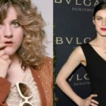 Frances Bean Cobain Before And After Plastic Surgery 150x150