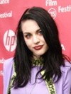 Frances Bean Cobain plastic surgery rumors