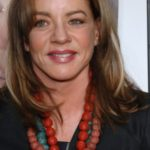Stockard Channing After Lip Augmentation 150x150