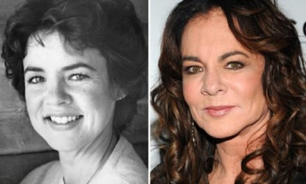 Rumors About Stockard Channing Plastic Surgery Procedure