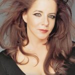 Stockard Channing Maintained Her Younger Looks 150x150