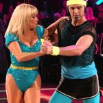 Suzanne Somers Dancing with the Stars 150x150