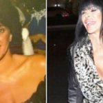 Big Ang Before And After Photos 150x150