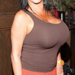 Big Ang Big Boobs 150x150