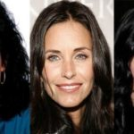 Courteney Cox Before and After 150x150