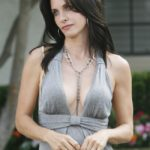 Courteney Cox looking Sexy