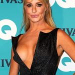 Has Taylor Armstrong had boob job 150x150