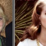 Lana Del Rey before and after plastic surgery pictures 150x150