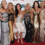 Real Housewives of Beverly Hills 150x150